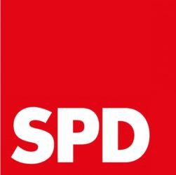 SPD Mönchengladbach-Nord